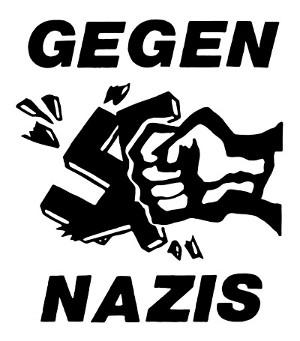antinazi