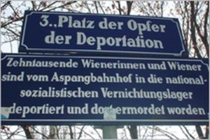 niemals-vergessen--nie-wieder-faschismus_1