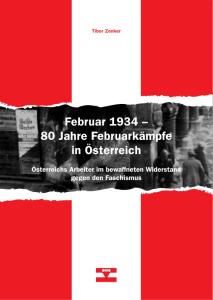 Februar1934-Cover